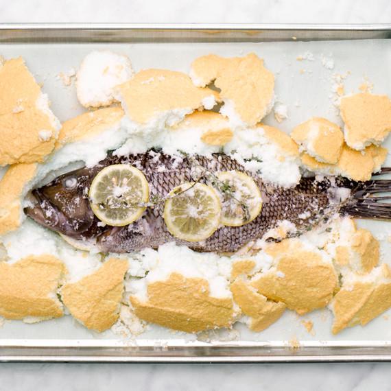 striped-bass-382-d110633-cooking-school-s3.jpg