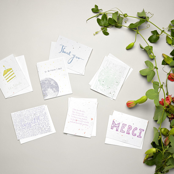 sustainable-stationery-seed-cards