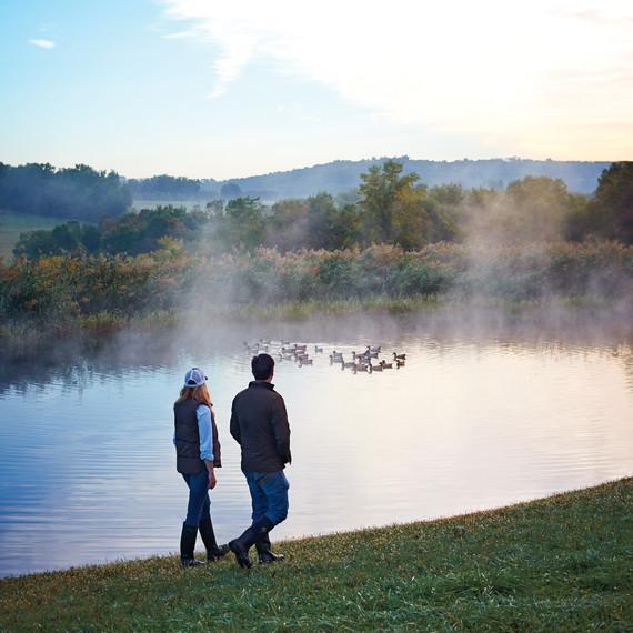 wyebrook-farm-early-morning-03-009-d111590.jpg