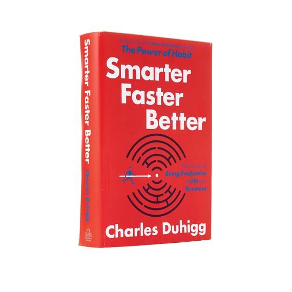 book-smarter-faster-better-028-d112770-0216.jpg