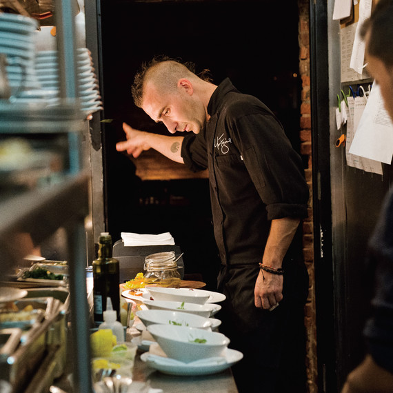 chef-marc-forgione-book-in-the-kitchen-0514.jpg