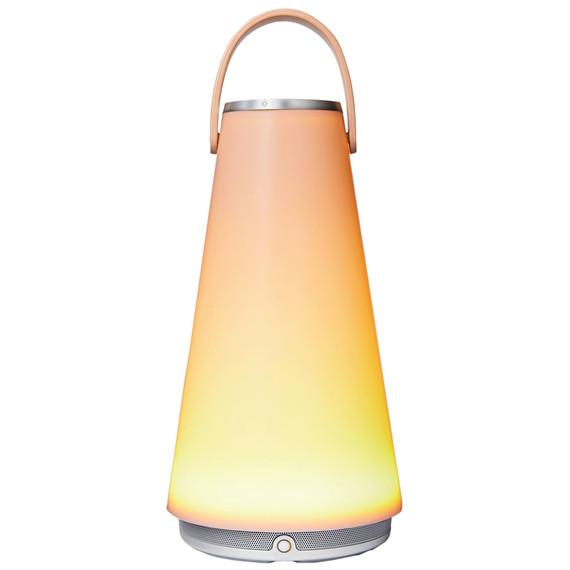 sound lantern music