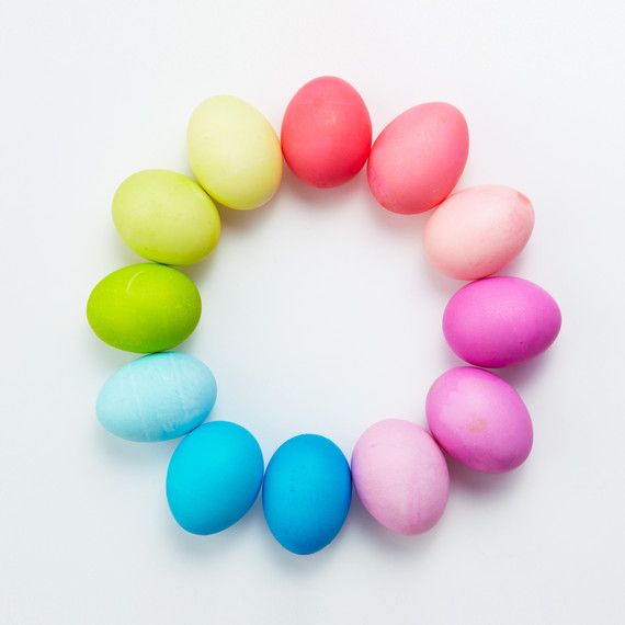 egg-dyeing-app-d107182-color-wheel-neon0414.jpg