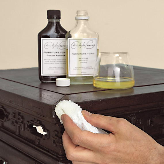 how-to-restore-furniture-s111907-154-step-7.jpg