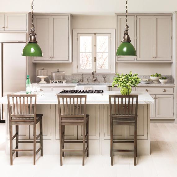 Loi Thai Home Maryland Kitchen 2 02 D112070