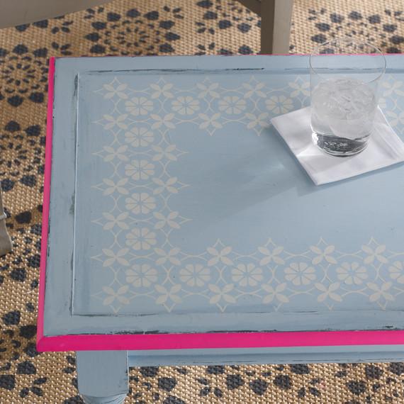mscrafts-vintagepaint-coffeetable-mrkt-0714.jpg