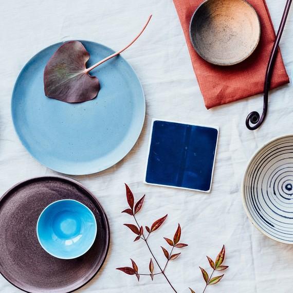 rust-aqua-thanksgiving-color-palette-1-1115.jpg (skyword:203372)