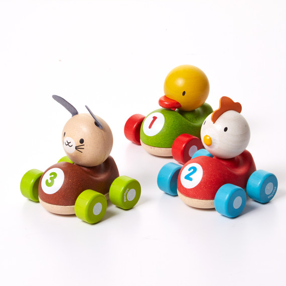 toddler-toy-animal-racers-2731-d112789-0116.jpg
