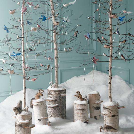 christmas-forest-animal-tree-fog-395-d112139.jpg