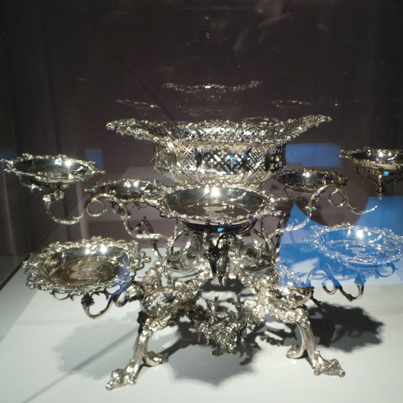 detroit-institute-arts-french-silver-01-0714.jpg