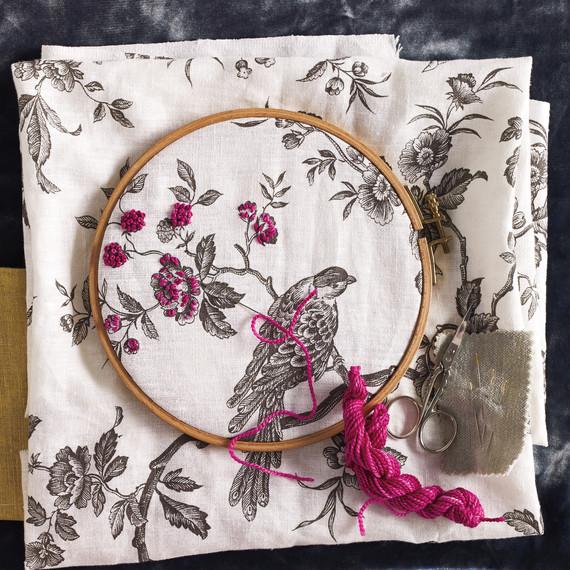 embroidery-bird-in-hoop-detail-2-093-d111671.jpg