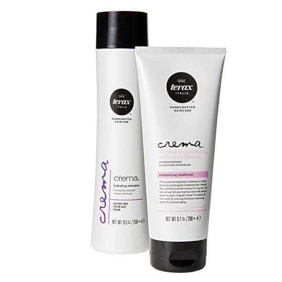 mcrema-shampoo-and-conditioner-079-d112972_l.jpg