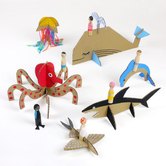 mrprintables-peg-dolls-summer-adventure-0414.jpg