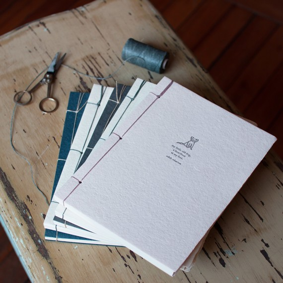 sustainable-stationery-journals