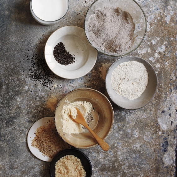 aran-goyoaga-gluten-free-essentials-mbd109086.jpg