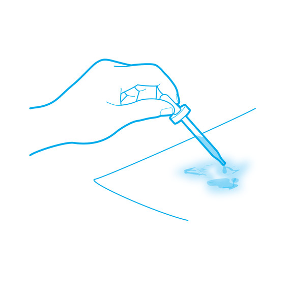 ask-martha-grass-stain-removal-illustration-1.jpg