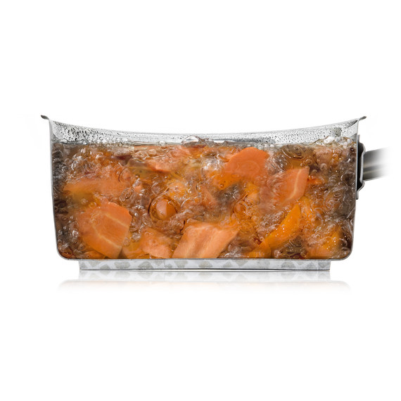 carrots-on-the-boil-modernist-cuisine-s111076.jpg