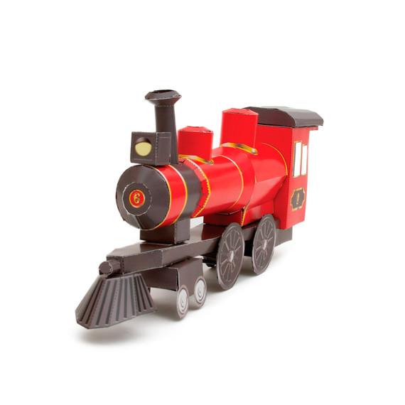 colossal-paper-machines-steam-locomotive-0615.jpg
