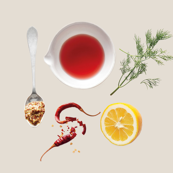 Our Essential Guide to Cooking Ingredient Substitutions