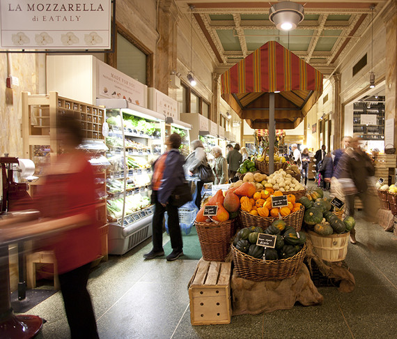 eataly-boston-interior-prudential center-1116