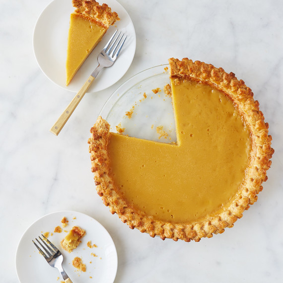 featured-recipe-maple-custard-pie-043-d113085.jpg