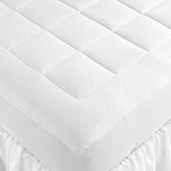 msmacys-sleepwise-foammattresspad-retail-0214.jpg
