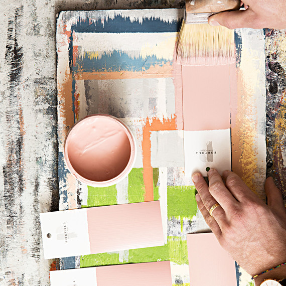 portola-paints-american-made-2v9a2465-d112864.jpg