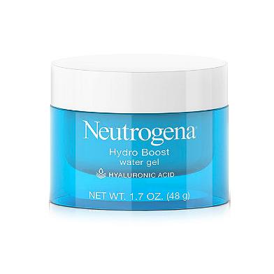 neutrogena hydroboost gel
