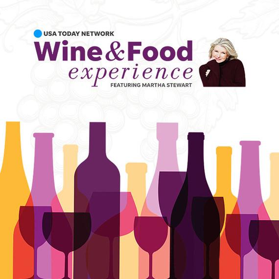 《今日美国》网络酒食品广场宣传经验