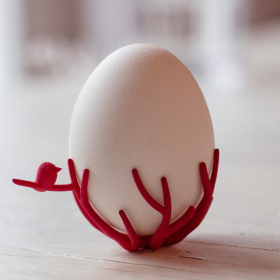 birds-nest-egg-cup-designed-by-studiogijs-0414.jpg