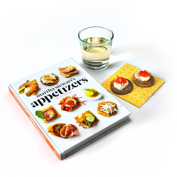 books-appetizers-0815-962645cfd1-d5080011-0001.jpg