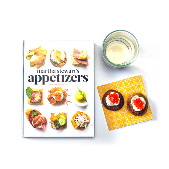 books-appetizers-0815-962645cfd2-d5080011-0001.jpg