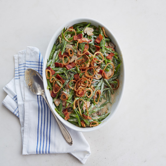 green-bean-casserole-with-bacon-106-ms-6190441.jpg