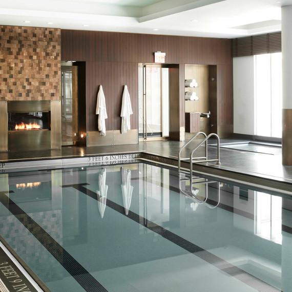 russell-groves-the-lucinda-amenities-pool-0414.jpg
