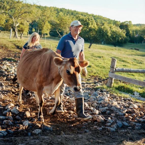smith-family-farm-maine-2015.33.02.12n-d112563.jpg