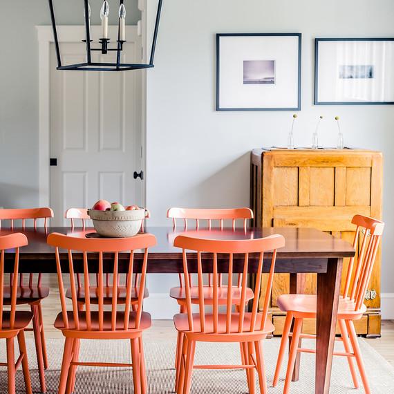 03-orange-chairs-dining-freeport-farmhouse-1112.jpg (skyword:201680)