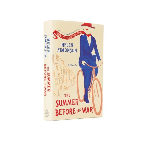 book-the-summer-before-the-war-029-d112770-0216.jpg