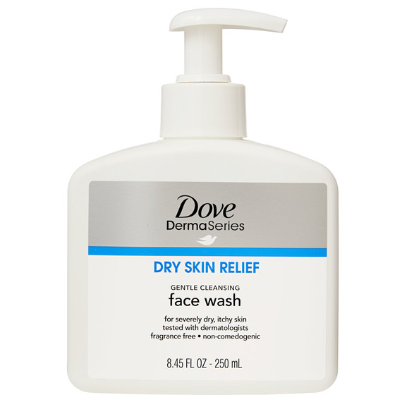 Face wash for sensitive skin diy sweepstakes