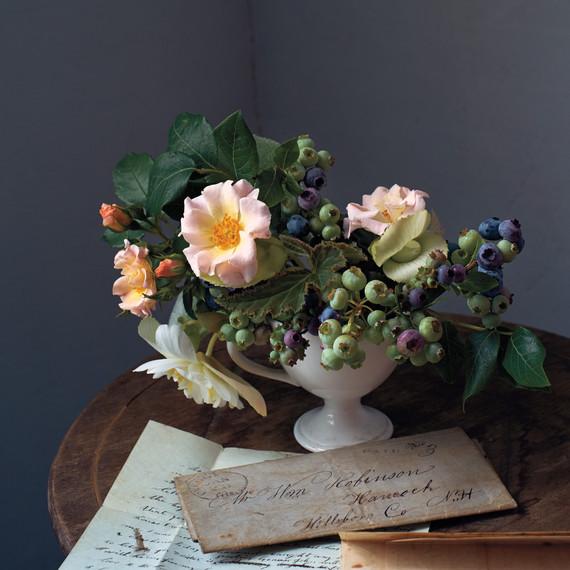 flowers-arrangement-reportage-color-028-d110446.jpg