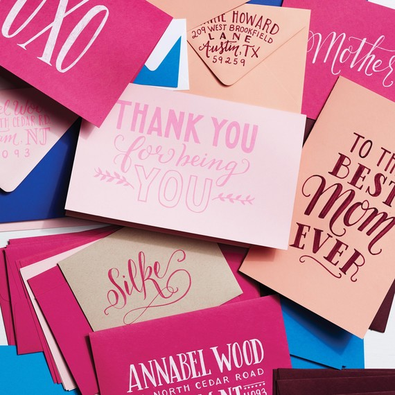 handlettering-layers-invites-cards-0156-d112852.jpg