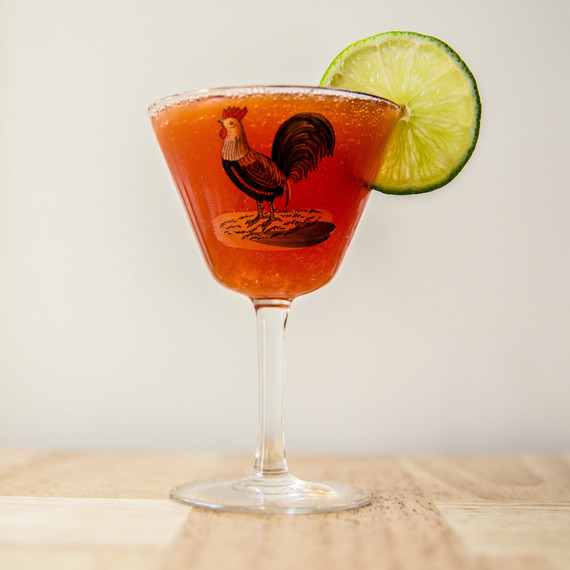 hellabitter-strawberry-daiquiri-cocktail-1-0315.jpg