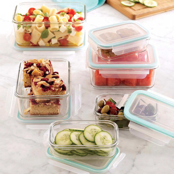 martha holiday countdown 2017 food storage containers