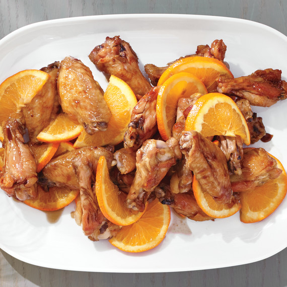 sweet-and-sour-orange-chicken-wings-371-d112539.jpg