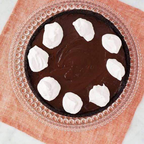 featured-recipe-mississippi-mud-tart-076-d113085.jpg