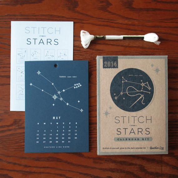heather-lins-home-stitch-the-stars-box-fairgoods.jpg