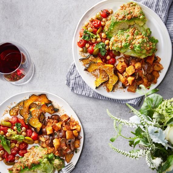 whole-foods-vegan-thanksgiving