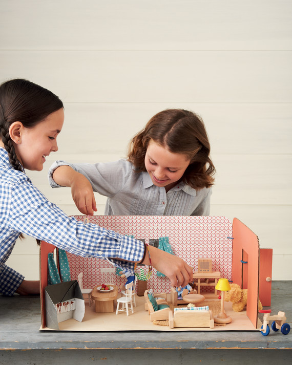 cardboard-world-kids-craft-9780307954749-100-0001.jpg