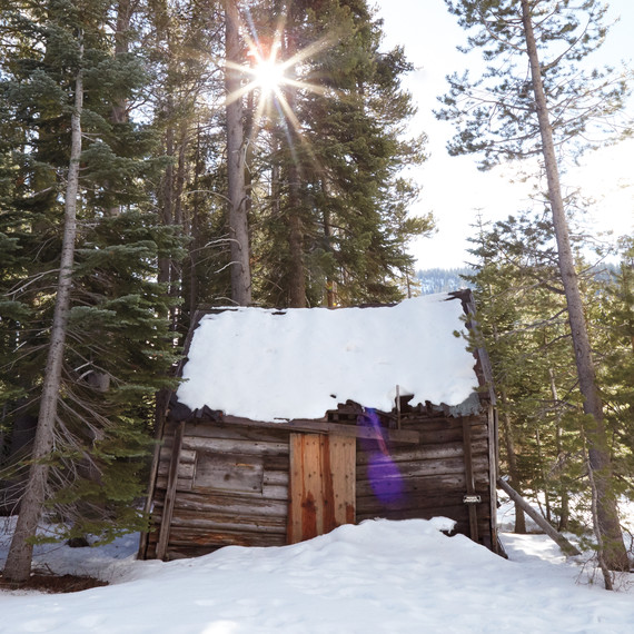christmas-lake-tahoe-snow-scenics-3-0243-d111862r.jpg