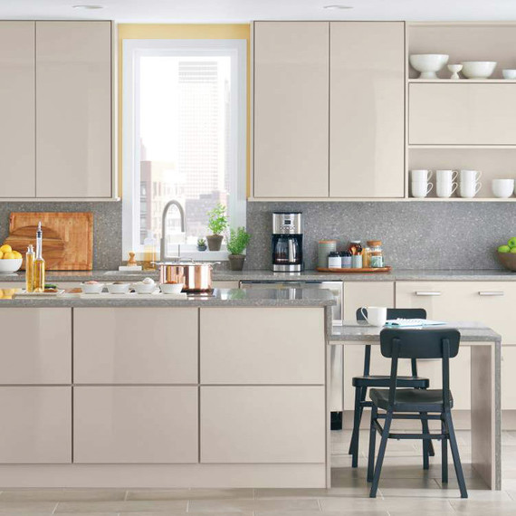 Choosing a Kitchen Island: 13 Things You Need to Know | Martha Stewart