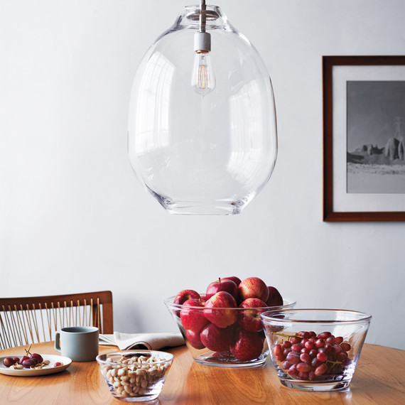 Spotlight on Simon Pearce: American Glass and Ceramics Artist ...